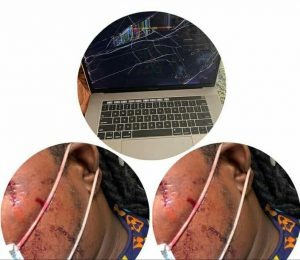 Haïti-Insécurité : Un DJ haïtien blessé en Floride