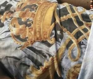 Haïti-Sécurité : Deux individus lapidés aux Cayes