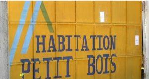 Port-au-Prince : La Cour d'Appel ordonne la libération des autres détenus dans l'affaire de Petit-Bois