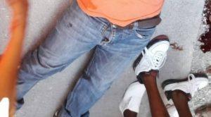 Gonaïves (Artibonite)-Insécurité : Une personne abattue par des individus armés à la rue Louverture