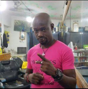 Haïti-Insécurité : Un 3ème policier tué