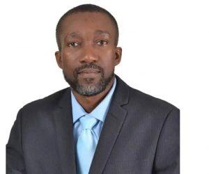 Haïti-Kidnapping : 15 jours après son enlèvement, le Notaire public Alex Démosthène toujours détenu par ses ravisseurs