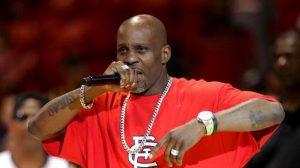 États-Unis-Nécrologie : Décès à New - York du célèbre rappeur américain DMX