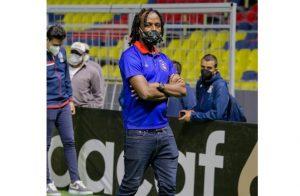 """Haïti-Football : """"IZOLAN"""" démissionne de son poste de président de l'Arcahaie FC"""