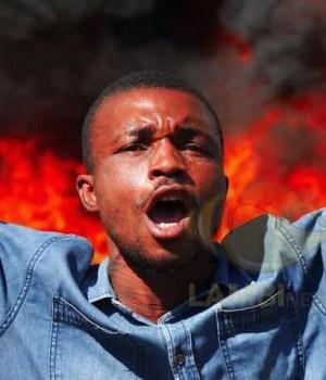 Haïti-Insécurité : Assassinat d'un militant politique de l'opposition