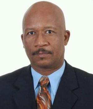 Haïti-Covid-19 : Un ancien Député contaminé