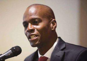Haïti-Kidnapping : L'entrepreneur Phaton Beaubrun et son neveu libérés contre rançon