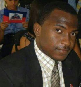 Haïti- Kidnapping : Enlèvement d'un homme d'affaires à Tabarre