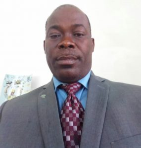 Haïti-Covid-19 : Décès d'un juge de paix à Port-de-Paix