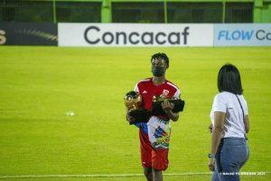 CFU Championship : Le Cavaly AS de Léogâne sacré champion en République Dominicaine