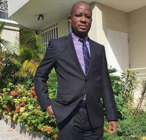 Haïti-Décès  :  La Covid-19 ravage l'ONA