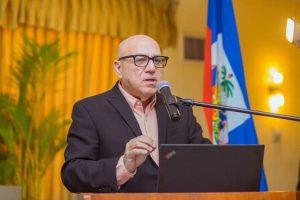 Haïti-Justice : Boulos invité par l'ULCC