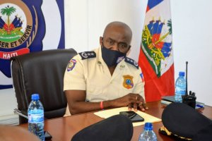 Haïti-Insécurité : Des Ingénieurs et Architectes doutent de la capacité de Léon Charles et réclament sa démission