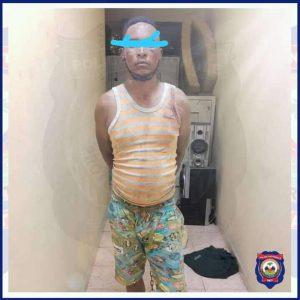 """Haïti-Kidnapping : 3 otages libérés par la police à """"Titanyen"""", un ravisseur arrêté"""
