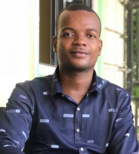 Haïti : Victime d'une arnaque, Marc Donald Orphée se dit indigné