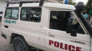 Haïti -Insécurité : Emmanuel Silencieux Jeanty, un inspecteur de police assassiné à Pétion-Ville