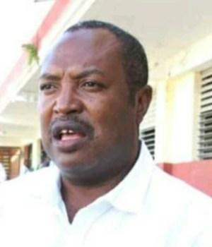 Haïti-Covid-19 : Deuil au sein du secteur syndical