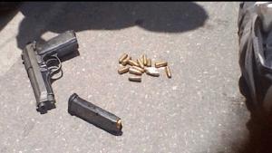 Haïti : Le Président Jovenel Moïse criblé de 12 balles, selon le juge de paix Carl Henry Destin