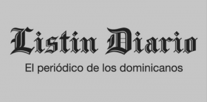 Crise : Un journal dominicain décrit HAÏTI comme étant la SOMALIE de l'Amérique Latine