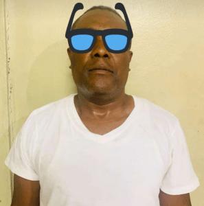 Haïti-Sécurité : Arrestation du présumé ravisseur du Docteur Jerry Bitar