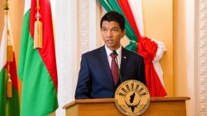 Madagascar : le président visé par une tentative d'assassinat