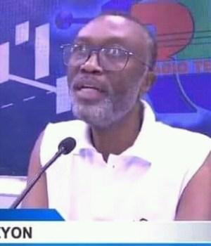 Haïti-Santé : Bras de fer entre Carl Dieudonné et Rony Colin