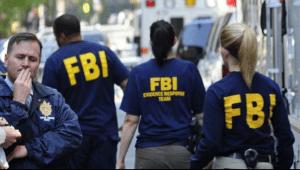 Assassinat du Président Haïtien : Des agents du FBI se mêlent de la partie