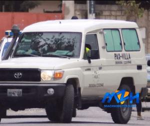Haïti : Des photos ensanglantées du cadavre du Président Jovenel Moïse font la une des réseaux sociaux