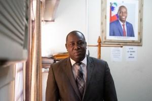 Haïti- Justice : Les juges désignés pour instruire le dossier de Jovenel Moïse bientôt connus