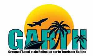 Journée Mondiale du Tourisme : Le GARTH plaide en faveur de la relance du Tourisme dans le Grand Sud, dévasté par le séïsme
