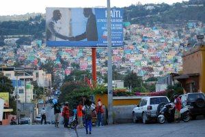 Haïti-Insécurité : Port-au-Prince devient la Capitale du Kidnapping