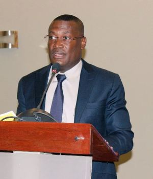 Haïti-Politique : Nouvelles Nominations dans l'adminsitration publique