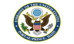 Haïti-Crise : Des émissaires américains débarqueront ce jeudi pour dicter leur loi aux acteurs politiques