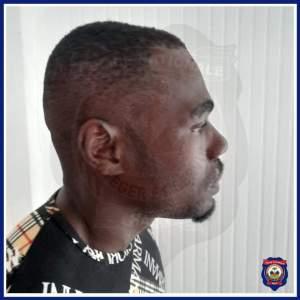 Haïti-Sécurité : Un membre du gang de Torcel accusé dans l'assassinat d'un inspecteur de police et dans l'enlèvement d'un pasteur, arrêté