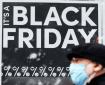 En 2020, un Black Friday qui ne sera pas comme les autres. Photo : SOPA Images/SIPA