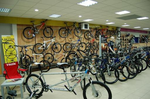 Difficile de trouver un vélo pour Noël. Crédits Photo : Culture Vélo Boyer