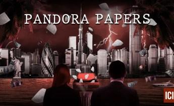 Les Pandora Papers : la fraude fiscale est toujours en vogue. Photo : ICIJ