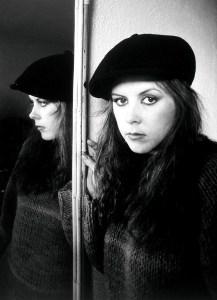 Da Kirsty koret for The Smiths ble hun god venn med Johnny Marr. Nå har de jobbet tett sammen på MacColls nye album. (Foto: www.johnnymarrplaysguitar.com)