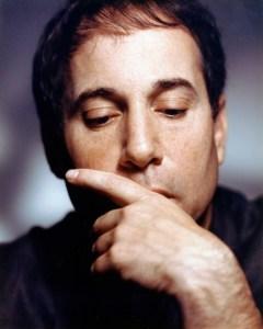 Paul Simon (Foto: Deborah Feingold, www.paulsimon.com)