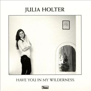 Julia Holter-cover