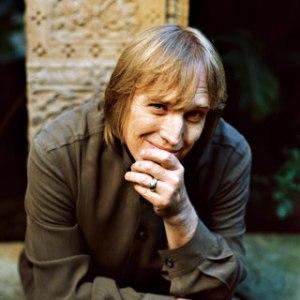Tom Petty kan smile han, men det gjorde ikke jeg, etter vårt møte. (Foto: www.maniad.com)