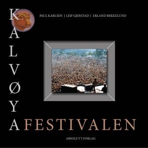 kalvoya-cover