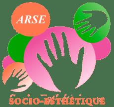 logo ARSE