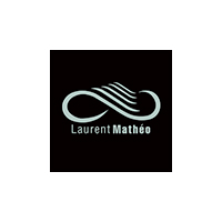 logo-laurent-mateo