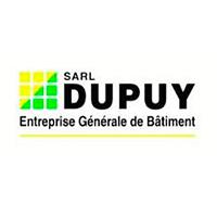 logo-sarl-dupuis