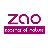 logo-zao