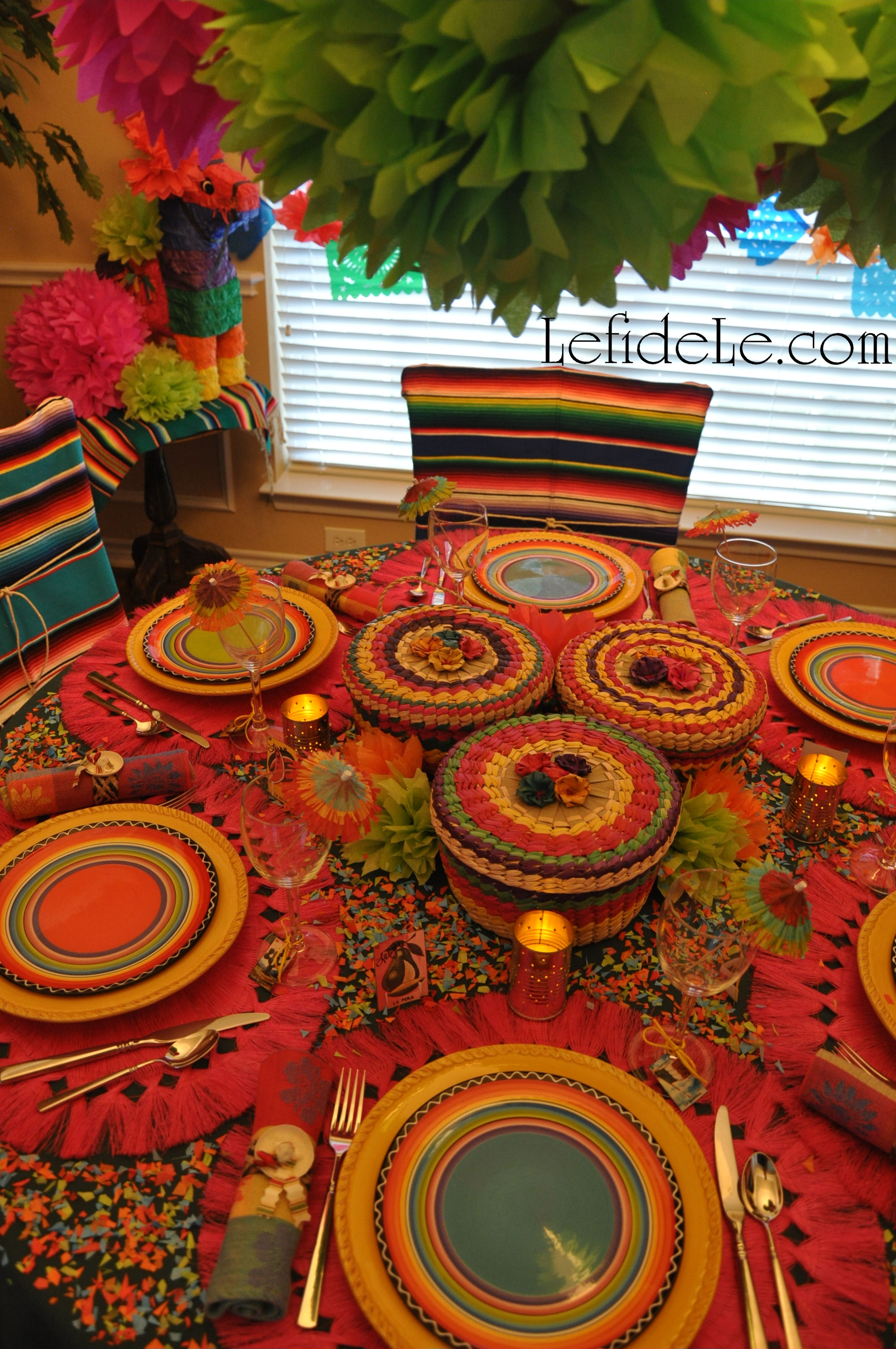 decor fiesta birthday to cute decorations adult party this mexican of family med ideas scheme