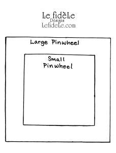 PinwheelTemplatesLeigh