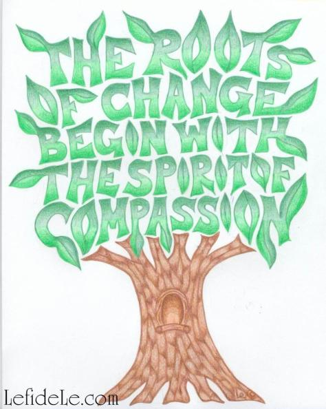 CompassionTree-Leigh