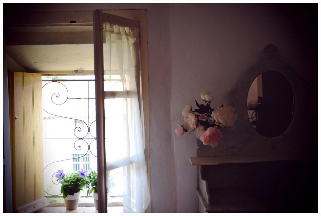 Guest house Peyriac de Mer